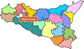 Diocesi di Monreale